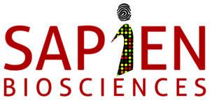 Sapien Biosciences