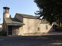photo de Bethléem