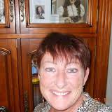 Lynn Sorrentino