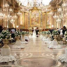 Wedding photographer Roberto Ginesi (robertoginesi). Photo of 18.06.2015