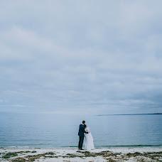 Wedding photographer Anna Faleeva (AnnaFaleeva). Photo of 06.11.2017