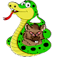Snake vs Rats Android apk