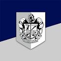 Buckeye South Elementary icon