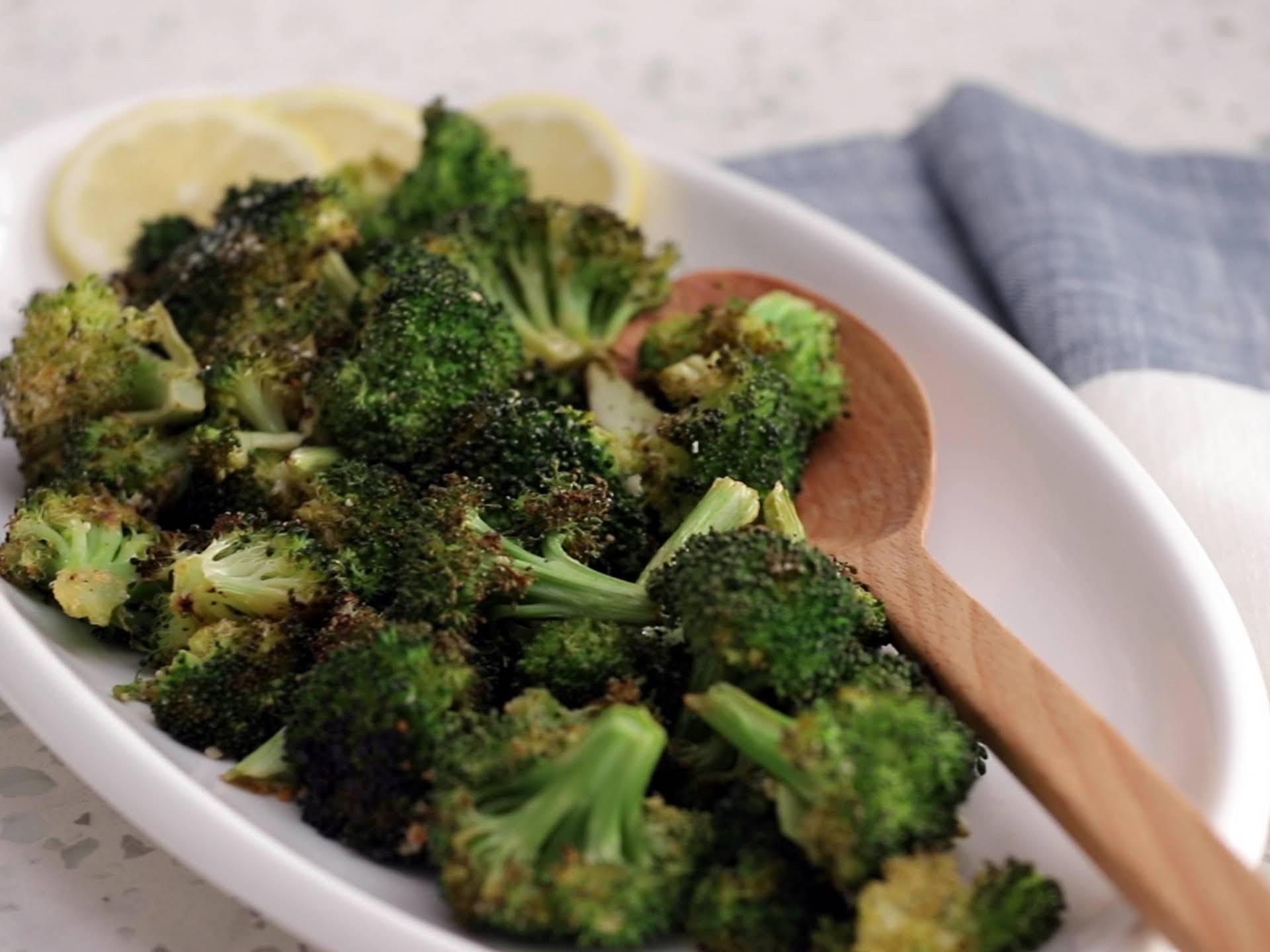 10 Best Broccoli Recipes Yummly