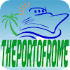 The Port Of Rome APK