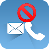 Call and SMS Blocker Free
