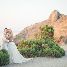 Fotógrafo de bodas Katya Firsova (firsova). Foto del 23.09.2016