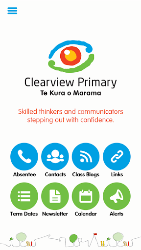 Clearview Primary School