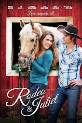Rodeo & Juliet