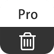 Cache Cleaner Pro (No Ad)