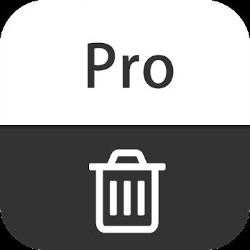Cache Cleaner Pro (No Ad)