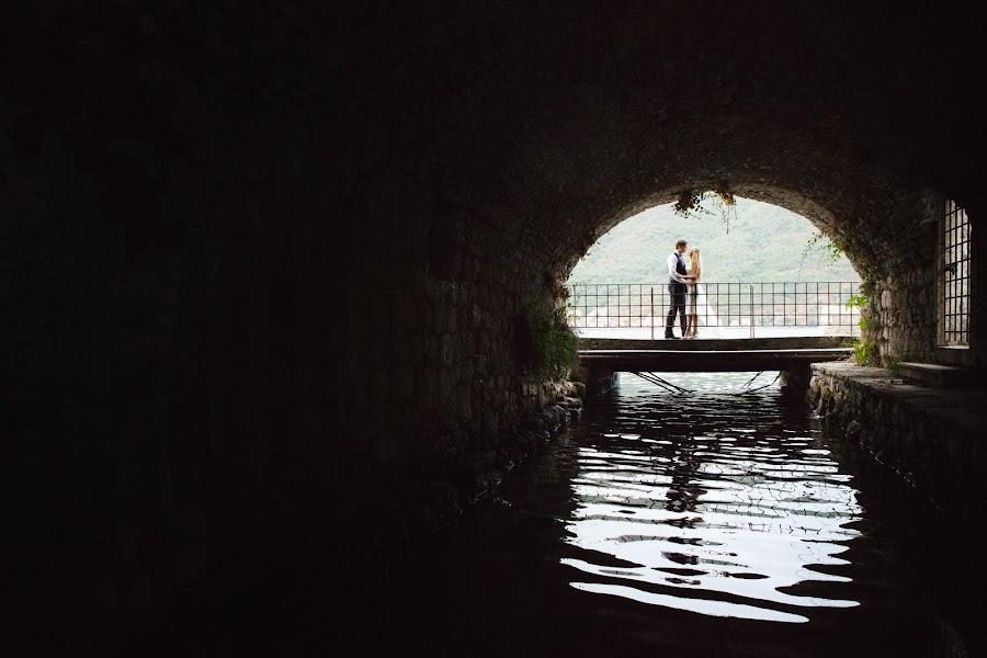 Свадебный фотограф Катя Чернова (katya4ernova). Фотография от 28.09.2017