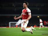 Arsenal sluit aan bij de achtervolgers na winst tegen Chelsea