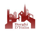 Borghi Italia Free icon