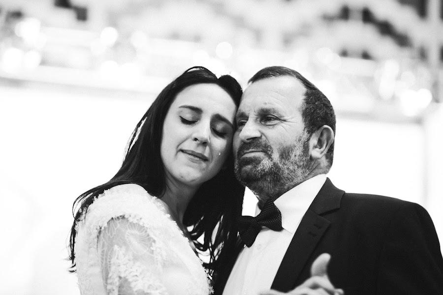 Wedding photographer Roman Pervak (Pervak). Photo of 02.08.2017