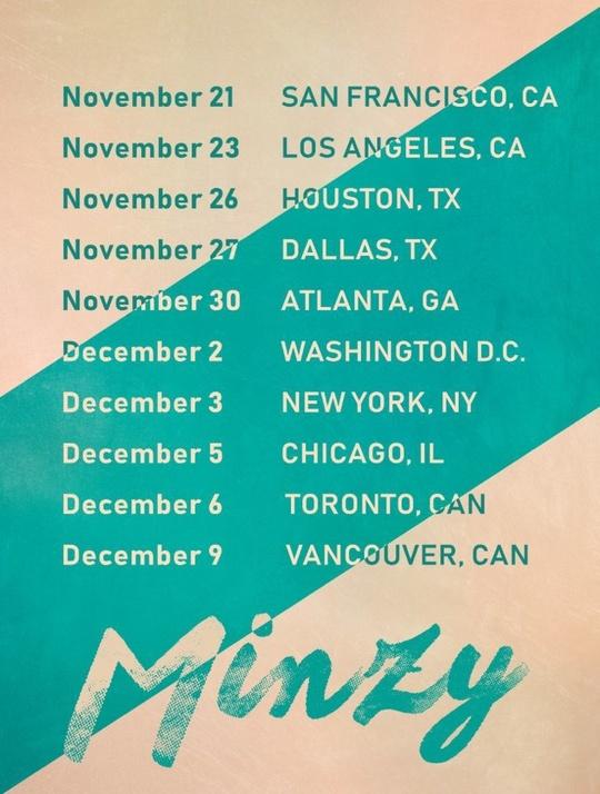 minzy-tour2