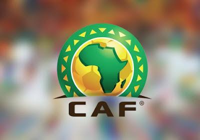 Election à la CAF : La FIFA au secours de l'Afrique ?