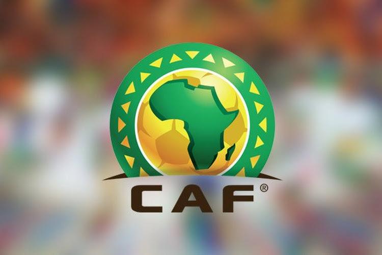 CAN 2022(Q) : La Côte d'Ivoire finit en tête, l'Ethiopie et la Mauritanie qualifiées