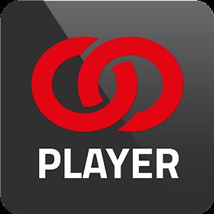 """วิธีการดูหนังผ่านแว่น VR CARDBOARD แนะนำ """"Homido Player"""""""