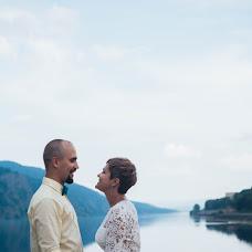 Wedding photographer Svetlana Leonovich (SvetlanaLeon). Photo of 13.07.2016