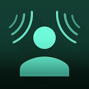 SmarterNoise - video sound meter recorder camera