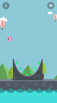 ジャンプ ピギーのおすすめ画像4