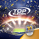 Top Eleven 2020 - Mánager de Fútbol