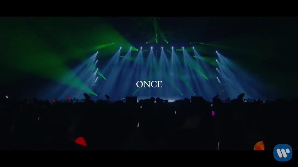 onces