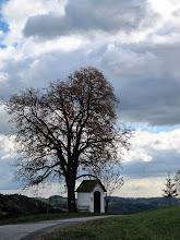 Photo: Haasen Kapelle