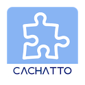 CACHATTO Monitor icon