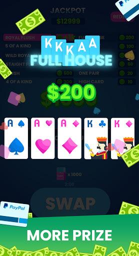 Lucky Spade  screenshots 3