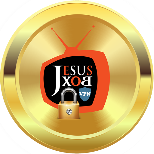 Jesus Box VPN - (Encrypted-Fast-Powerful Servers) file APK Free for PC, smart TV Download