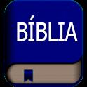 BÍBLIA JFA icon