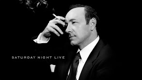 Kevin Spacey; Nelly Furtado thumbnail