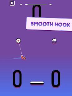 Game Stickman Hook APK for Windows Phone