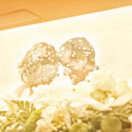 Fotógrafo de bodas nuria castillo (nuriacastillo). Foto del 13.02.2014