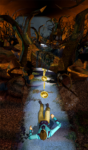 Temple Dash Run 3 for PC