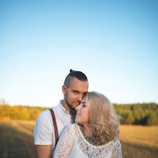Wedding photographer Oleg Rumyancev (Olegy). Photo of 07.01.2016