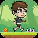 Water Run Run - Hero Time icon