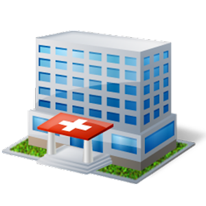 Hospitals Near Me - Android Apps on Google Play