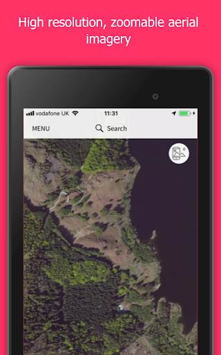 OS Maps 2.0.15.777 screenshots 24