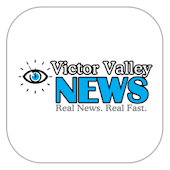Victor Valley News