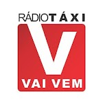 Taxi Vai Vem icon