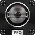 Bass Booster PRO - Music EQ APK Cracked Download