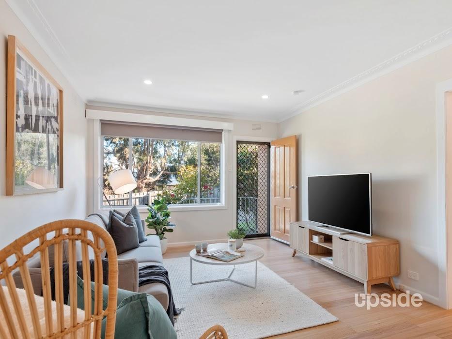 Main photo of property at 3/228 Balcombe Road, Mentone 3194