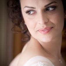 Wedding photographer Giancarlo Pastonchi (pastonchi). Photo of 11.02.2014