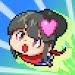 Nitro Jump icon