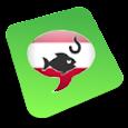 Fischer Chat icon