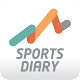 스포츠다이어리 Android apk