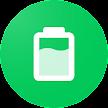 Power Battery - Battery Life Saver & Health Test APK